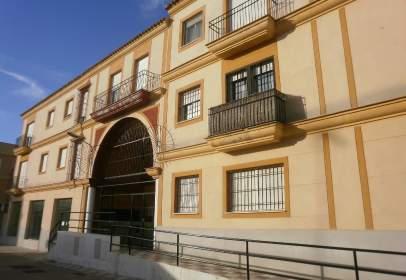 Promoción de tipologias Vivienda en venta ALCALA DEL RIO Sevilla