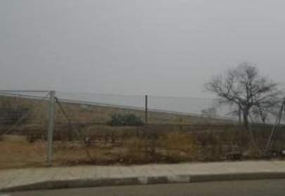 Terrenos En Illescas Toledo En Venta