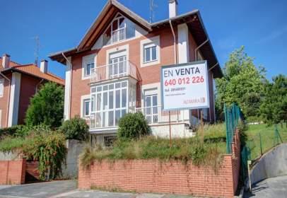 Casa en  de Rovacias,  45