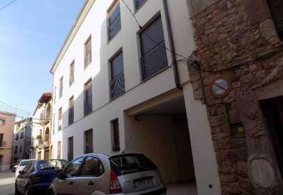 Flat in  Sant Pere,  24