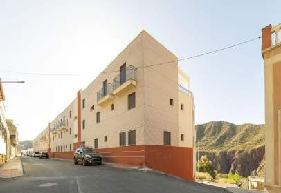 Flat in calle Lavadero,  21