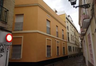 Piso en calle Orden de Malta,  11