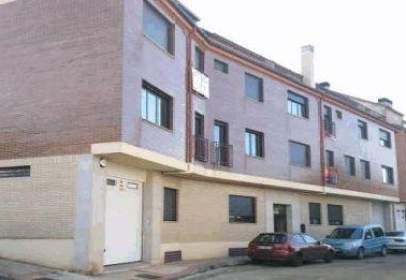Duplex in  Cm Valdecarros,  8