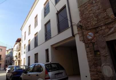 Flat in Ronda de Sant Pere,  24-26-28