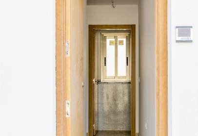 Casa a Carrer de Doctor Sapena,  32