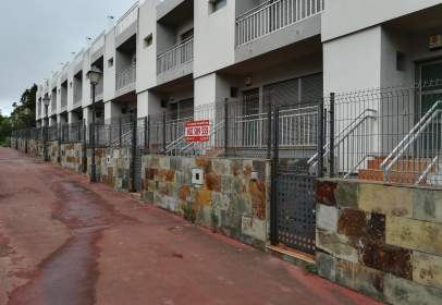 Duplex in Pasaje Datilera,  4