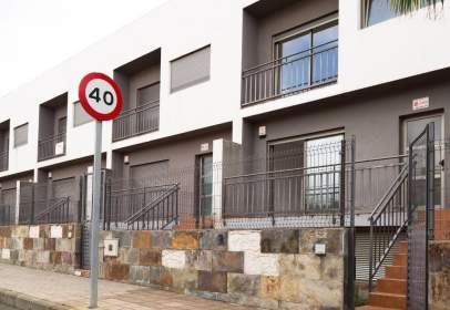 House in  Raimundo Afonso Suarez,  14