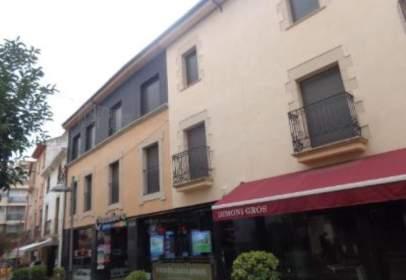 Local comercial en Carrer dels Cavallers, 28