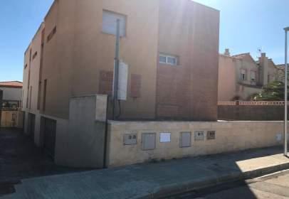 Chalet en Carrer de Formentera,  55