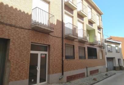 Piso en calle del Marqués de Villafranca, 1