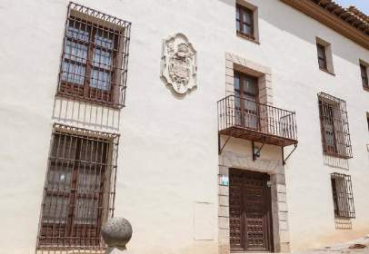 Duplex in calle de la Palma,  13