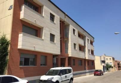 Flat in  Garrigues,  8