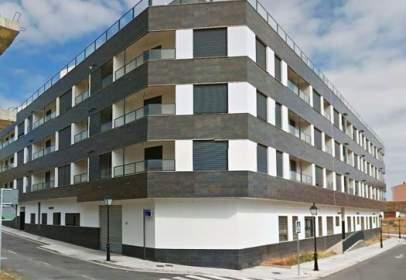 Flat in Carrer del Doctor Bernat, near Carrer de Rafael Redondo
