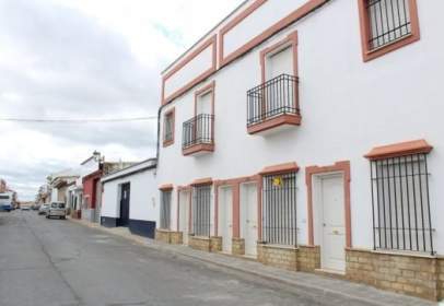 Ático en calle calle La Sabina, Edificio Puerta de Almonte