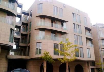 Piso en calle calle Congostra (Edificio Limoeiros)