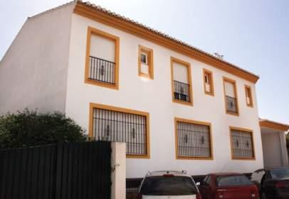 Flat in calle de Cuesta del Álamo