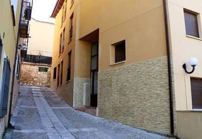 Flat in calle de Las Ledancas
