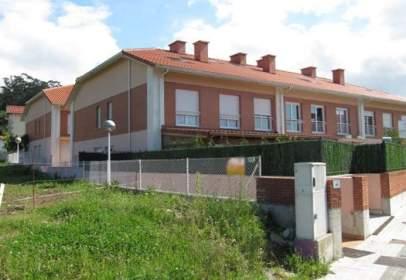 Chalet in calle Barrio Llosa - Urb.La Picota - Renedo,  28