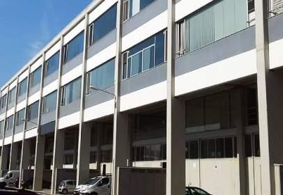 Nave industrial en Plaza Plaza Xarol-