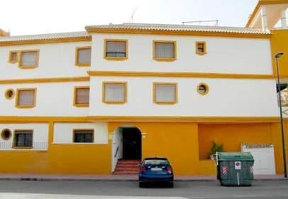Garaje en Avenida de Marqués de Casa Argudin