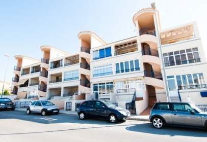 Garaje en  Residencial Villas Don Sancho V, S/N
