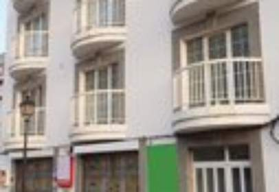Piso en calle Hnos. Castillo Olivares