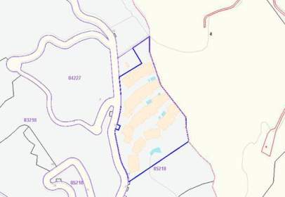 Garaje en Carretera de Calabardina Km 2