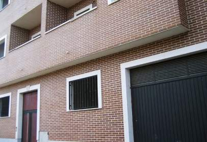 Flat in calle calle San Isidoro -