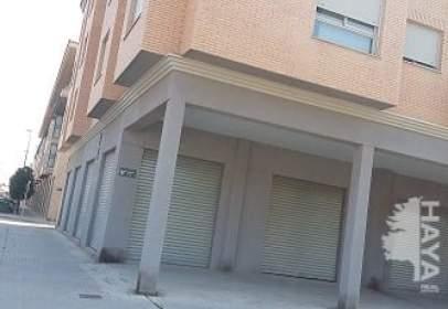 Garaje en  Costera La 2,  10