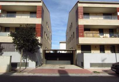 Garatge a  Federico Garcia Lorca,  S/N
