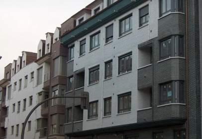 Piso en  calle Oñon, nº 88 de Mieres. Asturias.