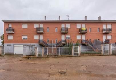 Flat in  calle Barranco S/N Puertas 2,3,4,8,9,10,11,12,13.