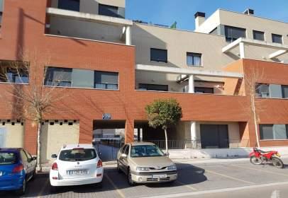 Traster a calle Comunidad de Cantabria,  10