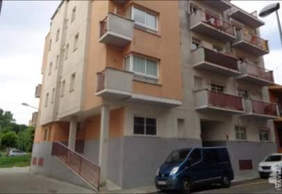 Garatge a Carrer de l'Albera, 22