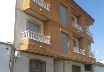 Piso en calle del Duque de Alba,  57