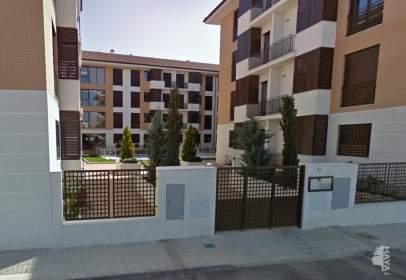 Dúplex a calle Don Jose Maria Peña,  21