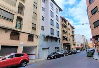 Calle DEAN MARTIN 36