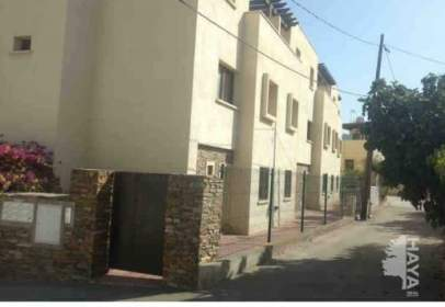 Single-family house in calle los Barda Rodriguez,  10