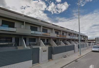 Single-family house in calle Moncofar,  12