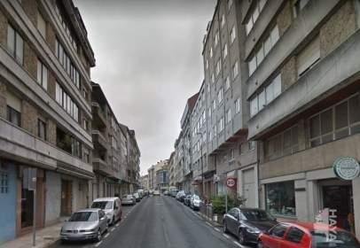 Local comercial a Avenida de Buenos Aires,  SN