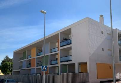 Flat in calle Fausto Cartagena,  12