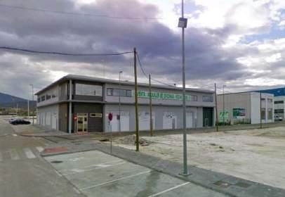 Calle Marconi