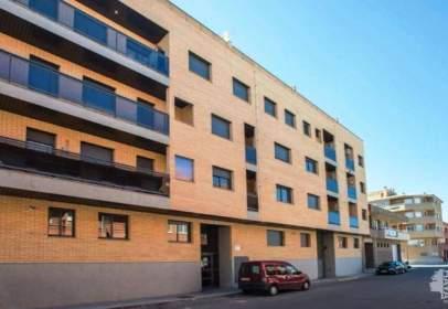 Flat in Carrer de Josep Casanoves, 52