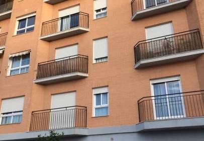 Residencial Avenida del Cid