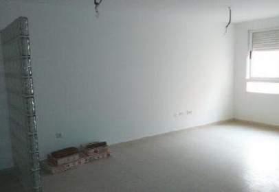 Flat in calle Juan Sebastian El Cano,  14