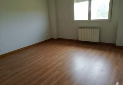 Flat in calle Presidente L Carrizo,  2