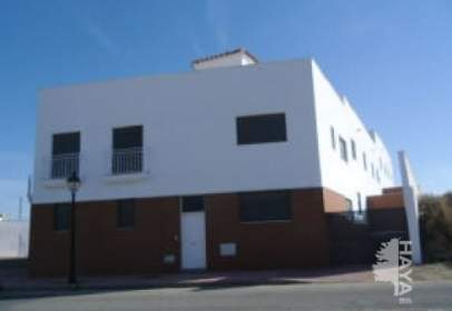 Flat in calle Adelfas,  1
