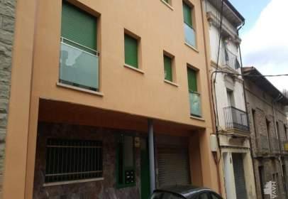 Flat in Carrer de Sant Boi,  28