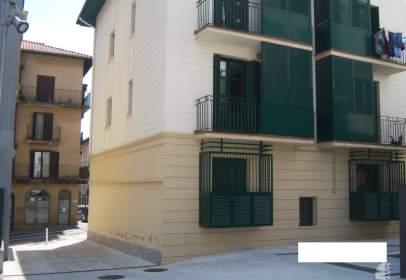 Duplex in calle de Pikoketa, 11