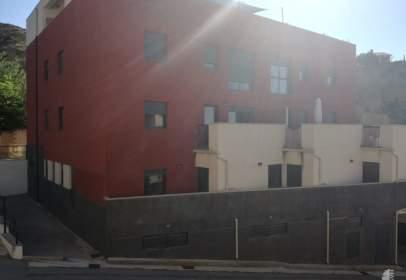 Piso en calle del Barranco,  14